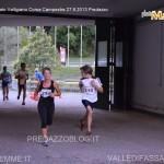 campionato valligiano corsa campestre fiemme predazzo 28.9.14 trampolini34 150x150 Foto e classifiche della Corsa Campestre ai Trampolini di Predazzo