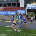 campionato valligiano corsa campestre fiemme predazzo 28.9.14 trampolini35 150x150 Foto e classifiche della Corsa Campestre ai Trampolini di Predazzo