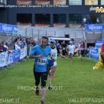 campionato valligiano corsa campestre fiemme predazzo 28.9.14 trampolini36 150x150 Foto e classifiche della Corsa Campestre ai Trampolini di Predazzo