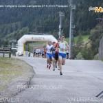 campionato valligiano corsa campestre fiemme predazzo 28.9.14 trampolini37 150x150 Foto e classifiche della Corsa Campestre ai Trampolini di Predazzo