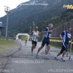 campionato valligiano corsa campestre fiemme predazzo 28.9.14 trampolini38 150x150 Foto e classifiche della Corsa Campestre ai Trampolini di Predazzo