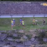 campionato valligiano corsa campestre fiemme predazzo 28.9.14 trampolini39 150x150 Foto e classifiche della Corsa Campestre ai Trampolini di Predazzo