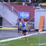 campionato valligiano corsa campestre fiemme predazzo 28.9.14 trampolini40 150x150 Foto e classifiche della Corsa Campestre ai Trampolini di Predazzo