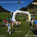 campionato valligiano corsa campestre fiemme predazzo 28.9.14 trampolini5 150x150 Foto e classifiche della Corsa Campestre ai Trampolini di Predazzo