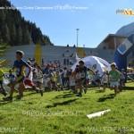 campionato valligiano corsa campestre fiemme predazzo 28.9.14 trampolini7 150x150 Foto e classifiche della Corsa Campestre ai Trampolini di Predazzo