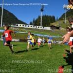 campionato valligiano corsa campestre fiemme predazzo 28.9.14 trampolini8 150x150 Foto e classifiche della Corsa Campestre ai Trampolini di Predazzo