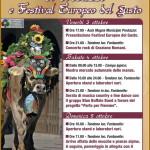 desmontegada 2014 manifesto predazzo 150x150 Predazzo, Congresso Nazionale Summer Bonsai Festival