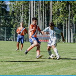dolomitica alta anaunia 150x150 Calcio, Dolomitica   Alta Anaunia 1 1