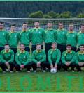 dolomitica calcio 2014 2015 predazzo blog