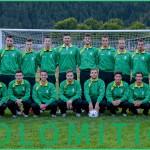 dolomitica calcio 2014 2015 predazzo blog 150x150 Calcio, Dolomitica   Alta Anaunia 2 a 0