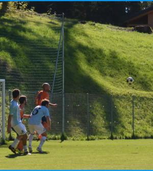 dolomitica calcio