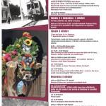 festival europeo del gusto 150x150 Festival Europeo del Gusto a Predazzo il 4 e  5 ottobre 2014