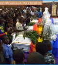 funerale 3 suore morte burundi luvungi ph suor delia guadagnini