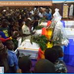 funerale 3 suore morte burundi luvungi ph suor delia guadagnini 150x150 Uccise 3 consorelle di Suor Delia in Burundi   Lettera e foto