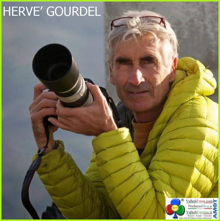 hervè gourdel Un minuto di silenzio per Hervè Gourdel e per la pace