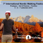 international nordic walking festival predazzo 150x150 Val di Fiemme, le iniziative invernali del Nordic Walking