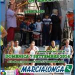 marcialonga running 2014 150x150 Marcialonga Running 2009, domenica 6 settembre nelle Valli di Fassa e di Fiemme