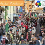 oktoberfest predazzo 150x150 Genitori in scena per lAsilo di Predazzo. Le foto