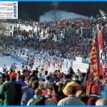 stadio del fondo lago di tesero fiemme 2013 150x150 Alla Val di Fiemme è stato assegnato il Campionato del Mondo ski roll 2015