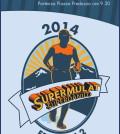 supermulat 2014