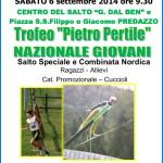 trofeo piero pertile predazzo 2014 150x150  Trofeo Pietro Pertile Coppa Italia di salto e combinata