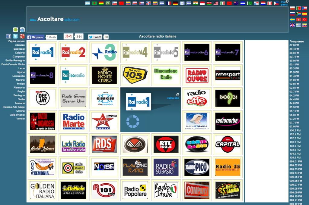 ascoltare radio com 1024x681 RADIO