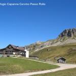 capanna cervino passo rolle predazzo dolomiti2 150x150 Capanna Cervino aperta nei weekend fino al 1 novembre