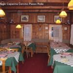 capanna cervino passo rolle predazzo dolomiti3 150x150 Capanna Cervino aperta nei weekend fino al 1 novembre