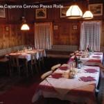 capanna cervino passo rolle predazzo dolomiti4 150x150 Capanna Cervino aperta nei weekend fino al 1 novembre
