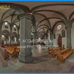 chiesa di predazzo interno 150x150 Avvisi delle Parrocchie dal 22 al 29 ottobre