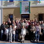 convegno a predazzo custodire la famiglia 150x150 Bellamonte, convegno Custodire lUmano il bene della Famiglia