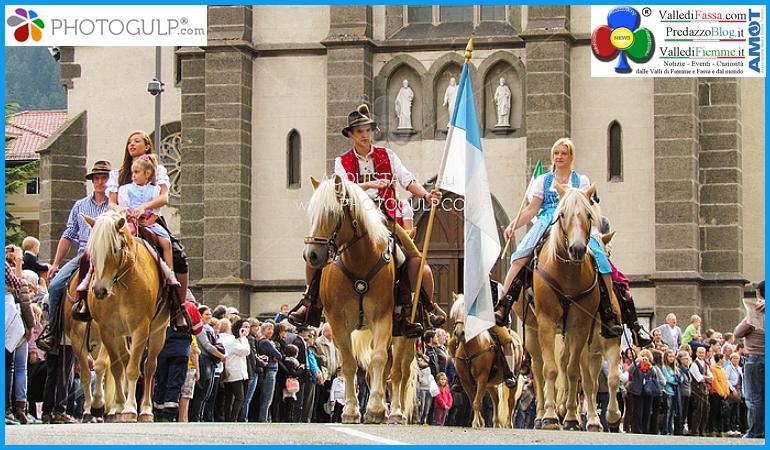 desmontegada 2014 predazzo photogulp Festival Europeo del Gusto a Predazzo 2/4 ottobre 2015