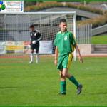 dolomitica predazzo calcio 150x150 Calcio, Dolomitica   Alta Anaunia 2 a 0