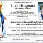 ines brugnara 150x150 Incidente a Predazzo, muore Tommaso Dellasega (pinzan)