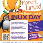 """linux libero linux free 150x150 Predazzo """"I luoghi della sobrietà"""" Il software libero"""