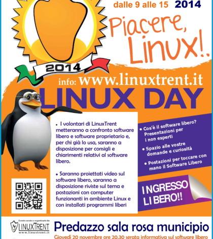 linux libero linux free