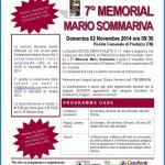 memorial mario sommariva nuoto predazzo 150x150 Dolomitica Nuoto ed UniTeam, Alessandro Degasperi trionfa all'Ironman