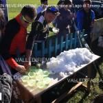 nevexn neve perenne presentazione lago di tesero 24.10.201433 150x150 Creata la Neve Perenne a Lago di Tesero con temperatura di +20°C
