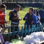 nevexn neve perenne presentazione lago di tesero 24.10.201440 150x150 Creata la Neve Perenne a Lago di Tesero con temperatura di +20°C