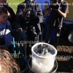 nevexn neve perenne presentazione lago di tesero 24.10.201443 150x150 Creata la Neve Perenne a Lago di Tesero con temperatura di +20°C