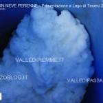 nevexn neve perenne presentazione lago di tesero 24.10.20147 150x150 Creata la Neve Perenne a Lago di Tesero con temperatura di +20°C