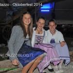 oktoberfest 2014 predazzo festa al tendone1 150x150 Oktoberfest 2014 a Predazzo   Foto e Video