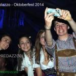 oktoberfest 2014 predazzo festa al tendone101 150x150 Oktoberfest 2014 a Predazzo   Foto e Video