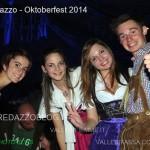 oktoberfest 2014 predazzo festa al tendone102 150x150 Oktoberfest 2014 a Predazzo   Foto e Video