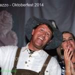 oktoberfest 2014 predazzo festa al tendone103 150x150 Oktoberfest 2014 a Predazzo   Foto e Video