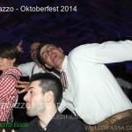 oktoberfest 2014 predazzo festa al tendone107 150x150 Oktoberfest 2014 a Predazzo   Foto e Video