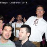 oktoberfest 2014 predazzo festa al tendone108 150x150 Oktoberfest 2014 a Predazzo   Foto e Video