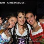 oktoberfest 2014 predazzo festa al tendone109 150x150 Oktoberfest 2014 a Predazzo   Foto e Video