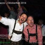 oktoberfest 2014 predazzo festa al tendone112 150x150 Oktoberfest 2014 a Predazzo   Foto e Video