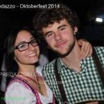 oktoberfest 2014 predazzo festa al tendone114 150x150 Oktoberfest 2014 a Predazzo   Foto e Video
